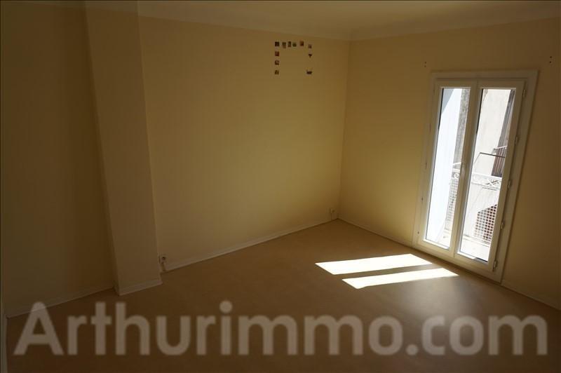 Rental apartment St andre de sangonis 580€ CC - Picture 5