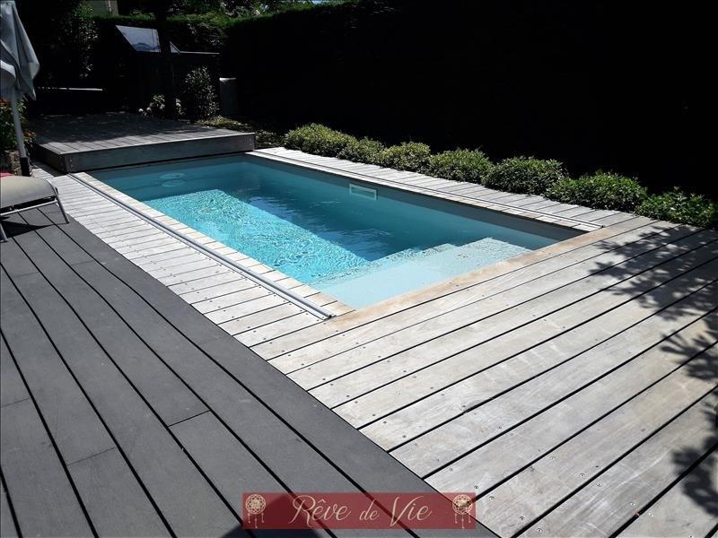 Deluxe sale house / villa Bormes les mimosas 599000€ - Picture 1