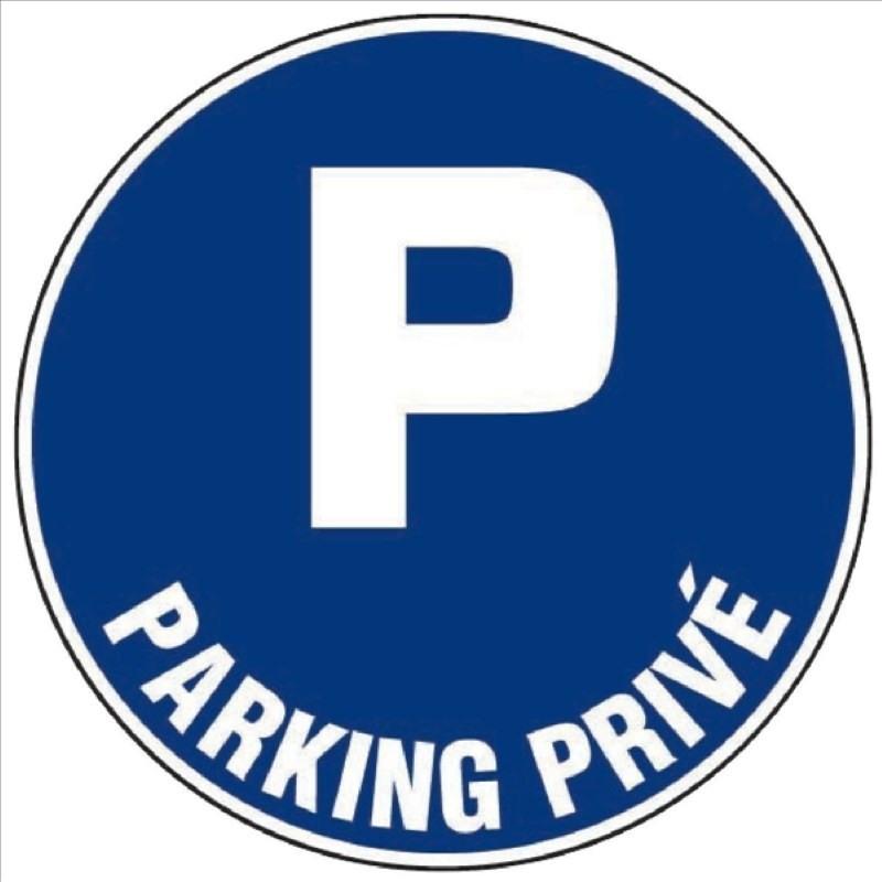 Vente parking Reignier-esery 11500€ - Photo 2