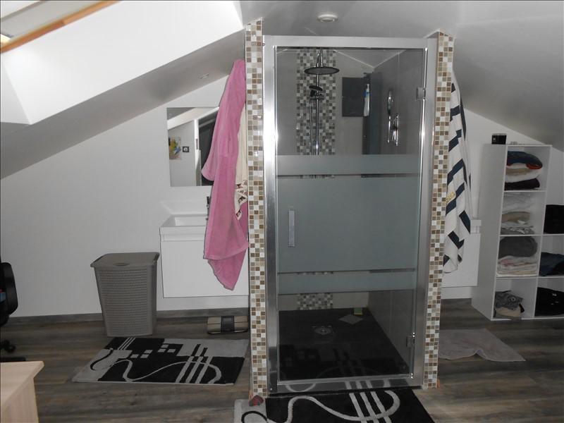 Sale apartment Le golfe juan 350000€ - Picture 4