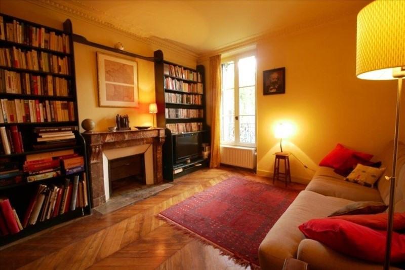Vendita casa Mareil sur mauldre 649000€ - Fotografia 6