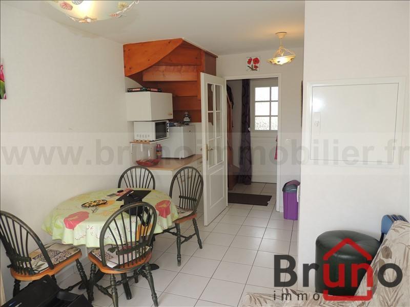 Sale house / villa Le crotoy 148300€ - Picture 1