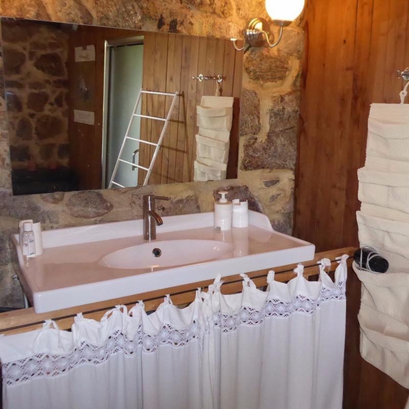 Vente de prestige maison / villa Saint-pierre-de-colombier 315000€ - Photo 27