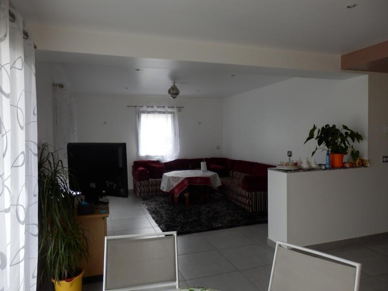 Sale house / villa St thibaud de couz 345000€ - Picture 2