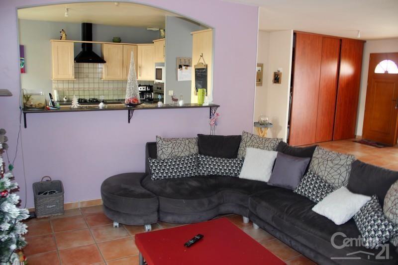 Vente maison / villa St etienne du bois 235000€ - Photo 2