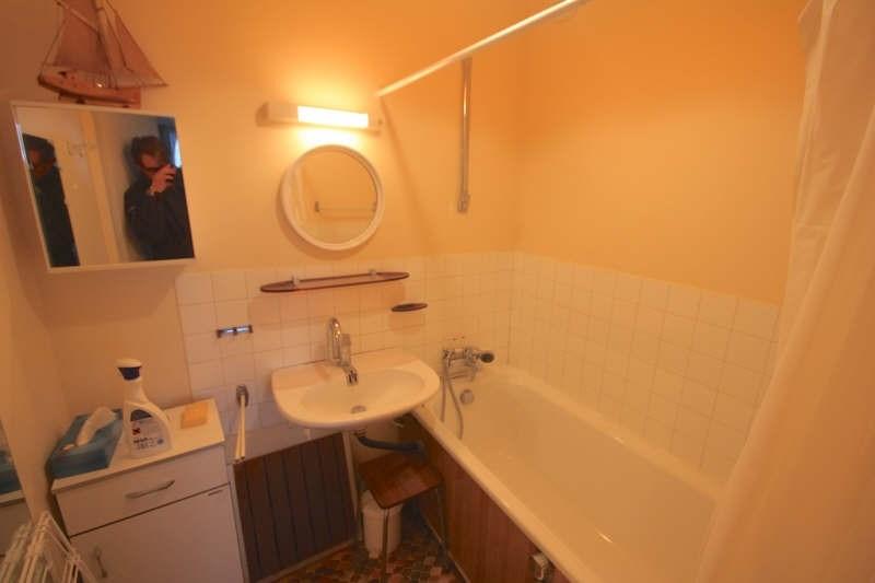Sale apartment Villers sur mer 81000€ - Picture 10