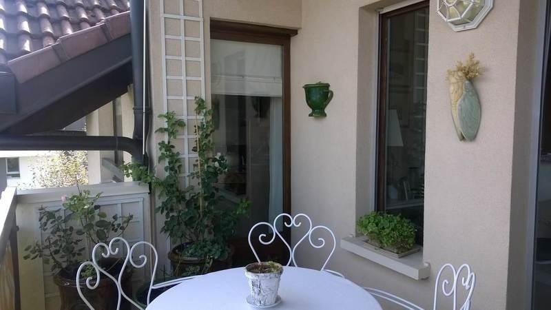 Venta  apartamento Reignier 479000€ - Fotografía 7