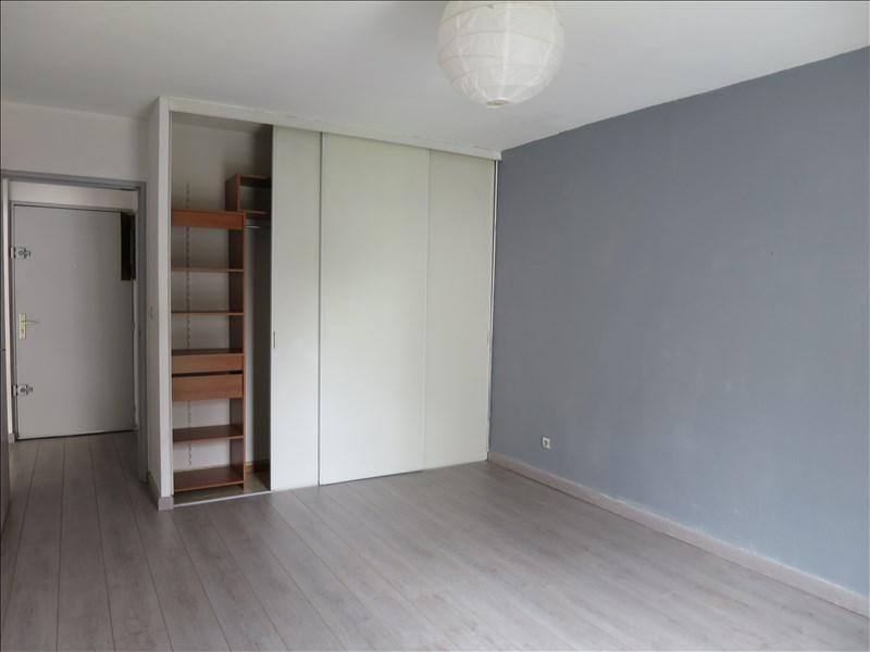 Alquiler  apartamento Montpellier 838€ CC - Fotografía 6
