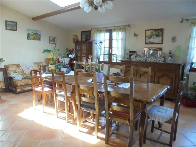 Sale house / villa Chatillon sur loire 132 000€ - Picture 5