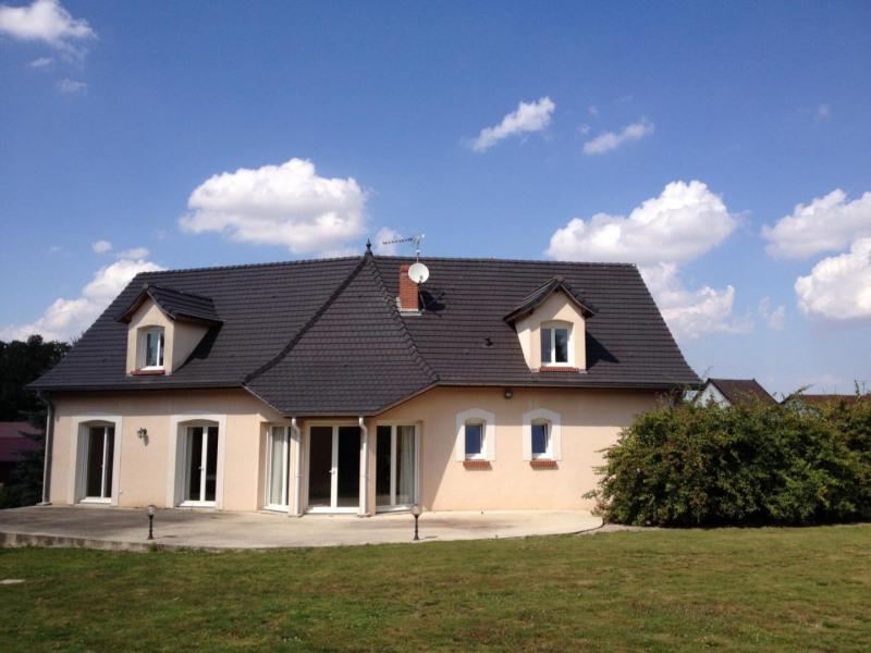 Vente maison / villa Châlons-en-champagne 274000€ - Photo 1