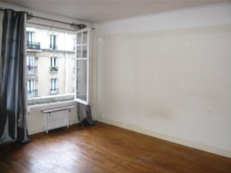 Vente appartement Colombes 215000€ - Photo 3