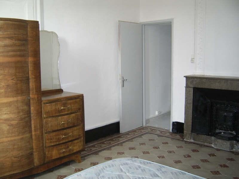 Verhuren  appartement Nimes 350€ CC - Foto 5
