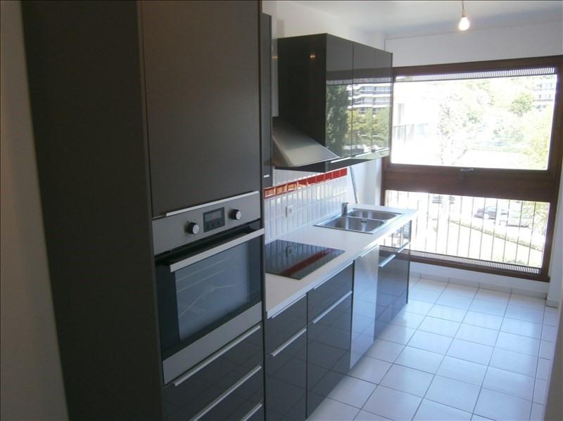Location appartement Rocquencourt 1224€ CC - Photo 3