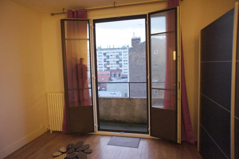Location appartement Montrouge 760€ CC - Photo 11