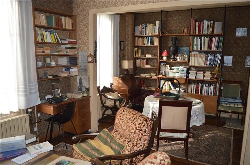 Vente maison / villa Montigny les cormeilles 418000€ - Photo 2