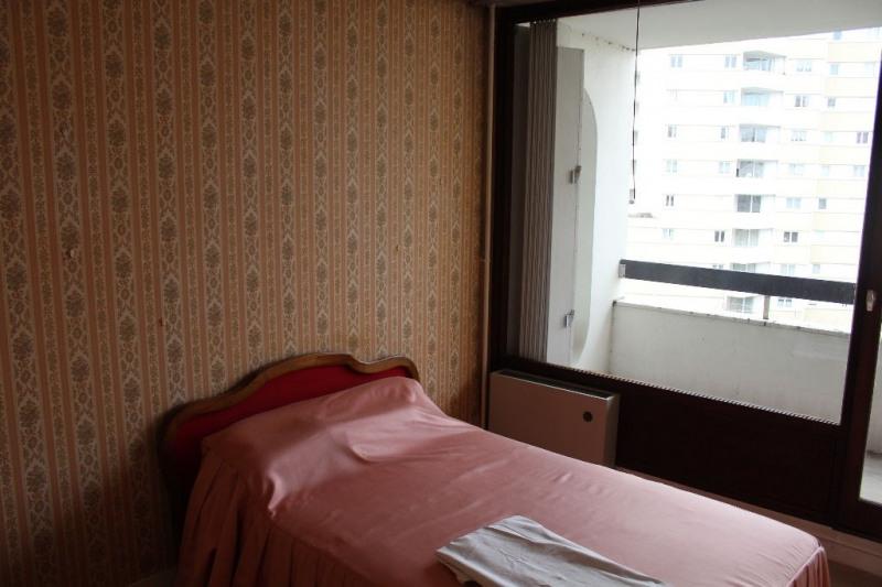 Vente appartement Meaux 147000€ - Photo 5