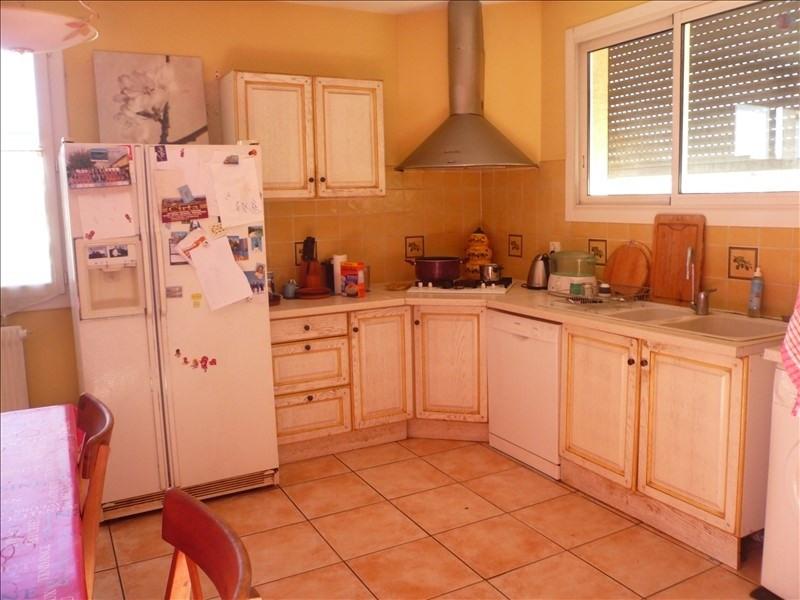Deluxe sale house / villa Lattes 555000€ - Picture 3