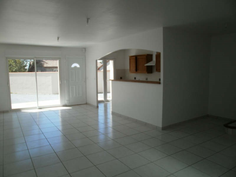 Location maison / villa Pau 900€ +CH - Photo 4