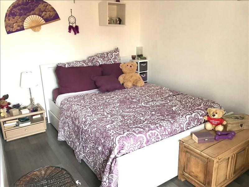 Sale apartment Salon de provence 178000€ - Picture 4