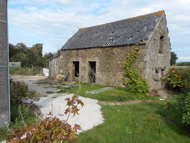 Sale house / villa St meloir des bois 288750€ - Picture 7