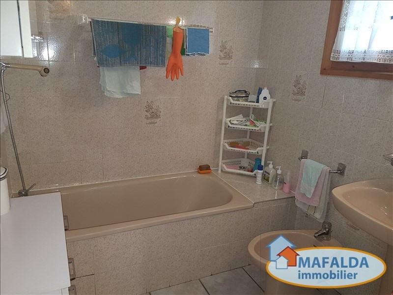 Vente immeuble Morillon 682000€ - Photo 8