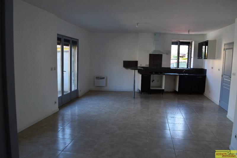 Vente maison / villa Secteur briatexte 99900€ - Photo 1