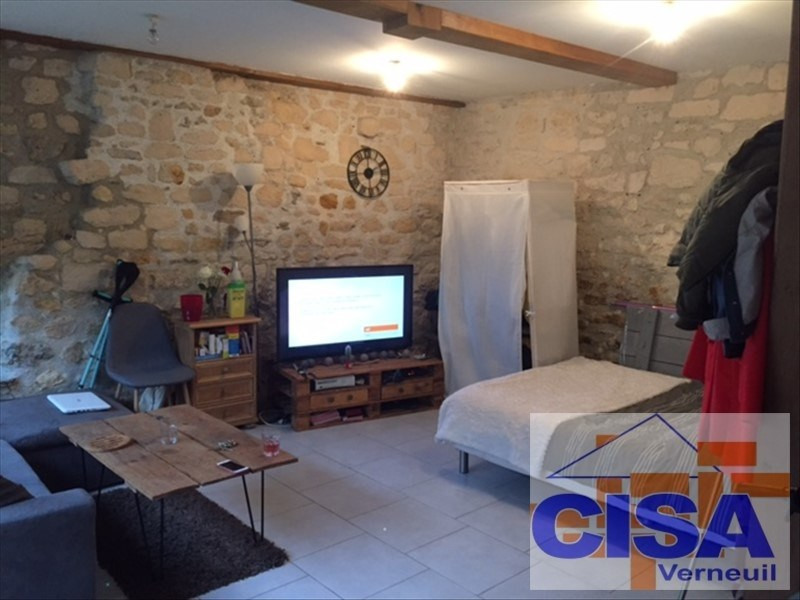 Location maison / villa Villers st paul 700€ CC - Photo 2