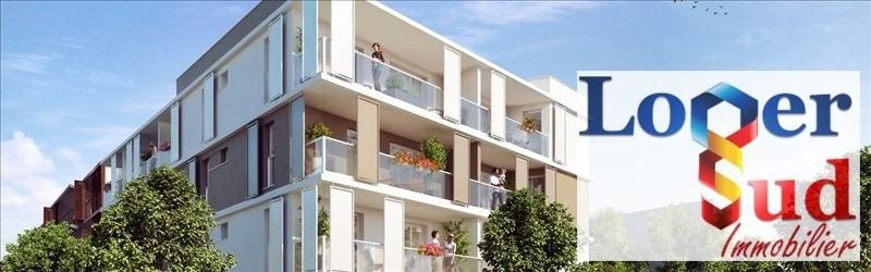 Sale apartment Montpellier 209500€ - Picture 2