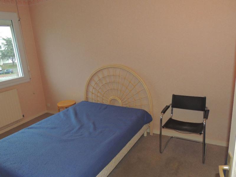 Vente appartement Royan 148000€ - Photo 14