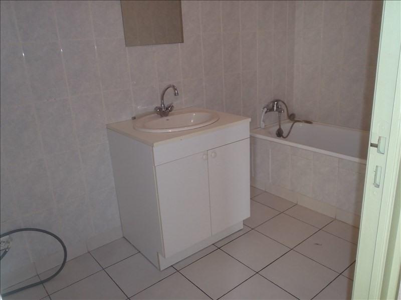 Rental apartment Montelimar 591€ CC - Picture 9