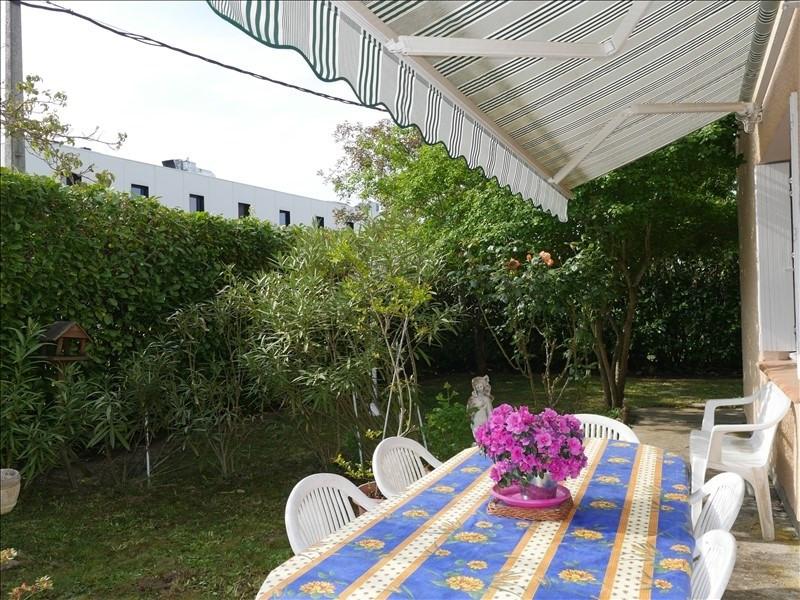 Vente maison / villa Montauban 184000€ - Photo 7