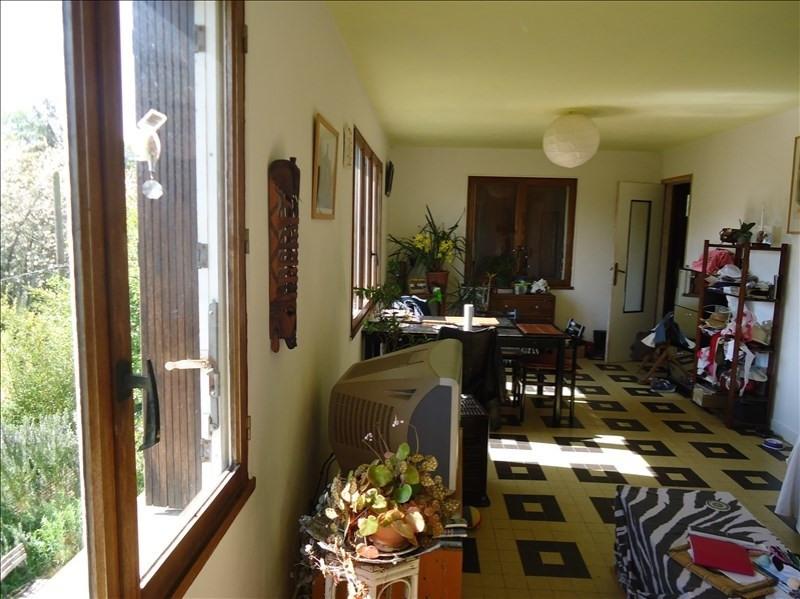 Vente maison / villa Proche vernon 175000€ - Photo 6