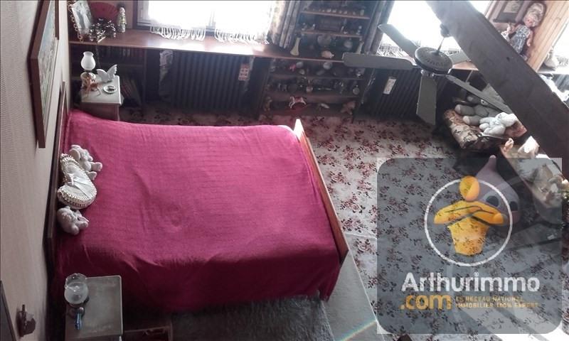 Sale house / villa Chelles 326000€ - Picture 6