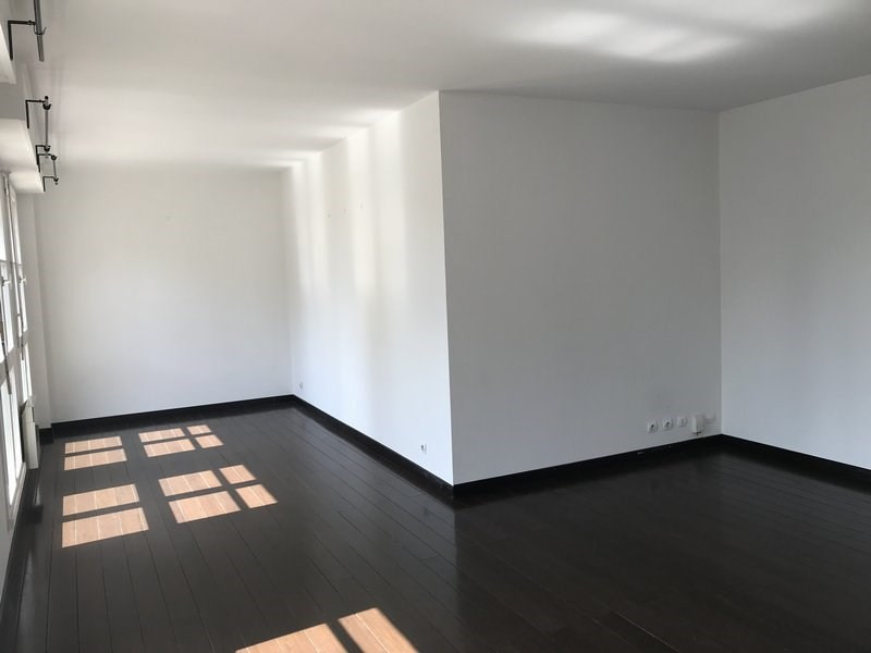 Sale apartment Poissy 395000€ - Picture 5