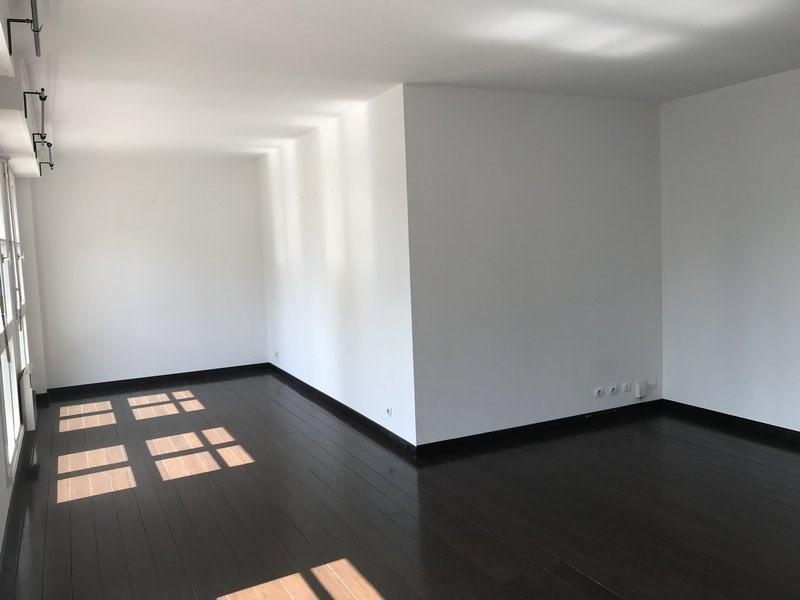Verkauf wohnung Poissy 395000€ - Fotografie 5