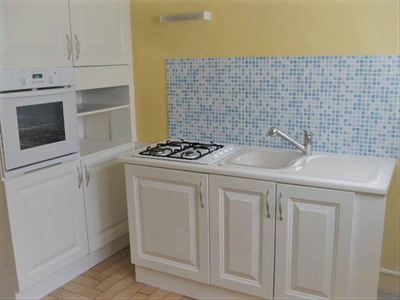 Sale apartment Saint herblain 115280€ - Picture 2