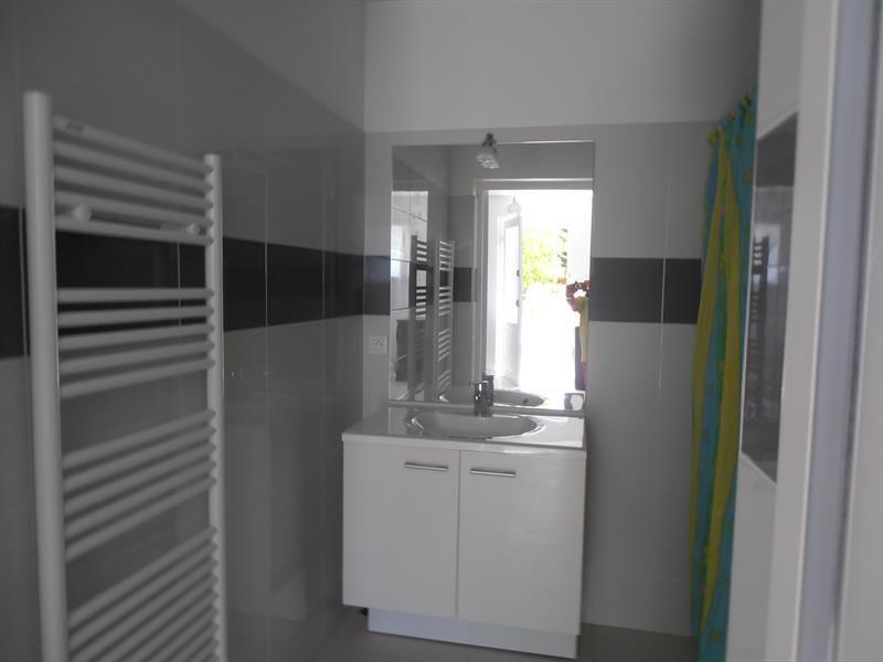 Alquiler  apartamento Gradignan 550€ CC - Fotografía 3