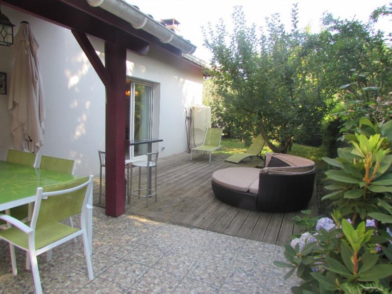 Vente maison / villa Moliets et maa 310000€ - Photo 13