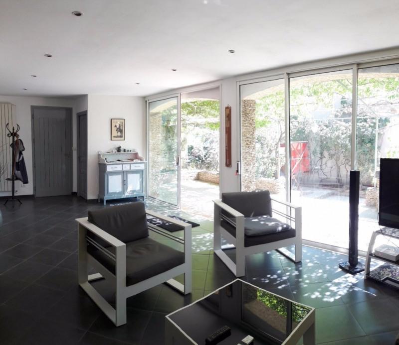Prodotto dell' investimento casa La seyne sur mer 550000€ - Fotografia 3