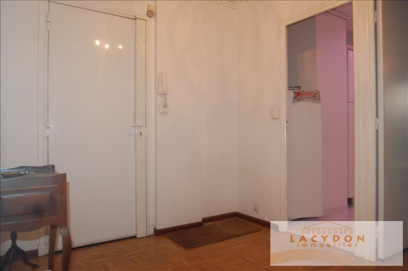 Sale apartment Marseille 4ème 99 900€ - Picture 3