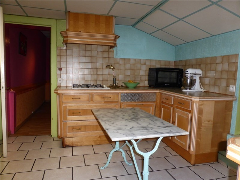 Vente immeuble Labuissiere 107 000€ - Photo 6