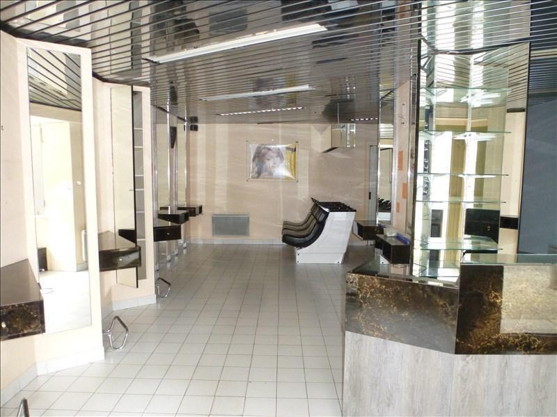 Sale house / villa Plaintel 164300€ - Picture 9