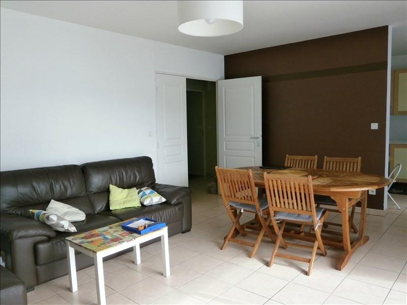 Vente appartement St nazaire 207900€ - Photo 2