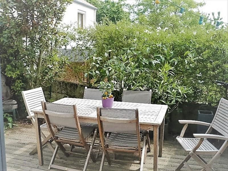 Sale house / villa Basse indre 272480€ - Picture 2