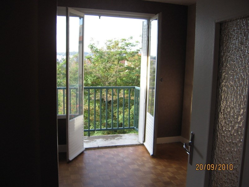 Location appartement Oullins 578€ CC - Photo 4