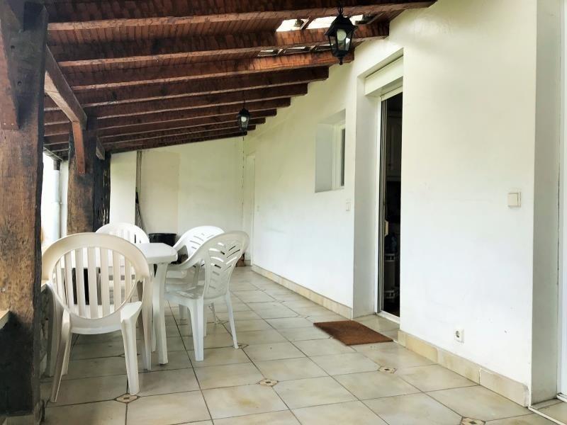 Venta  casa Hendaye 330000€ - Fotografía 2