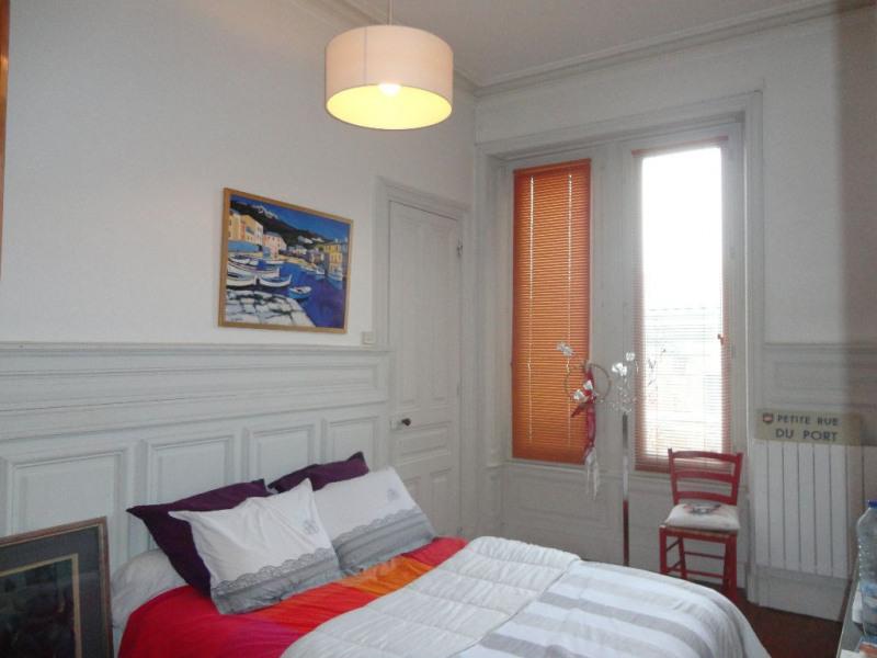 Vente de prestige appartement La rochelle 577500€ - Photo 8