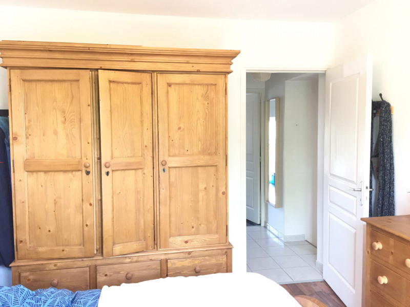 Location appartement Pierrelaye 766€ CC - Photo 7
