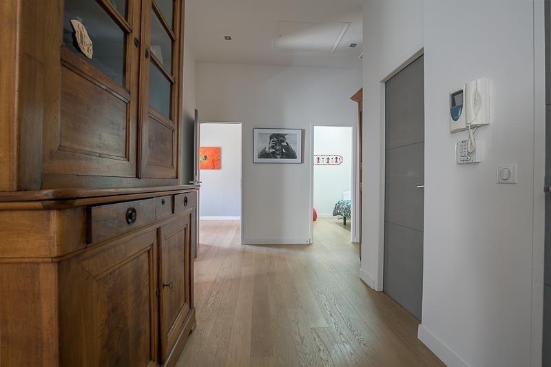 Deluxe sale apartment Aix en provence 798000€ - Picture 5