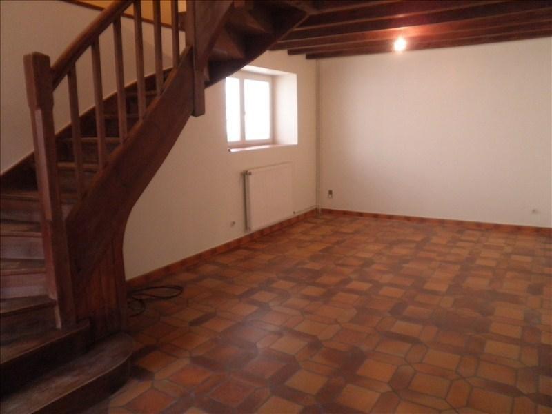 Location maison / villa Cussac sur loire 501,75€ +CH - Photo 5